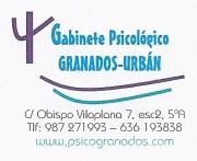 Logo jpg2