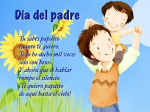 DI_A_DEL_PADRE