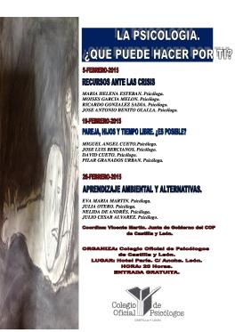 cartel_conferencias_leon